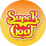 susu supergoat